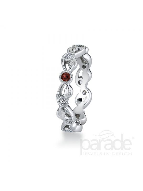Parade Design -Fashion- BD2556A-GAR