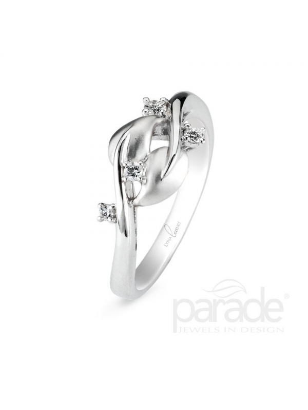 Parade Design -Fashion- BD2839A