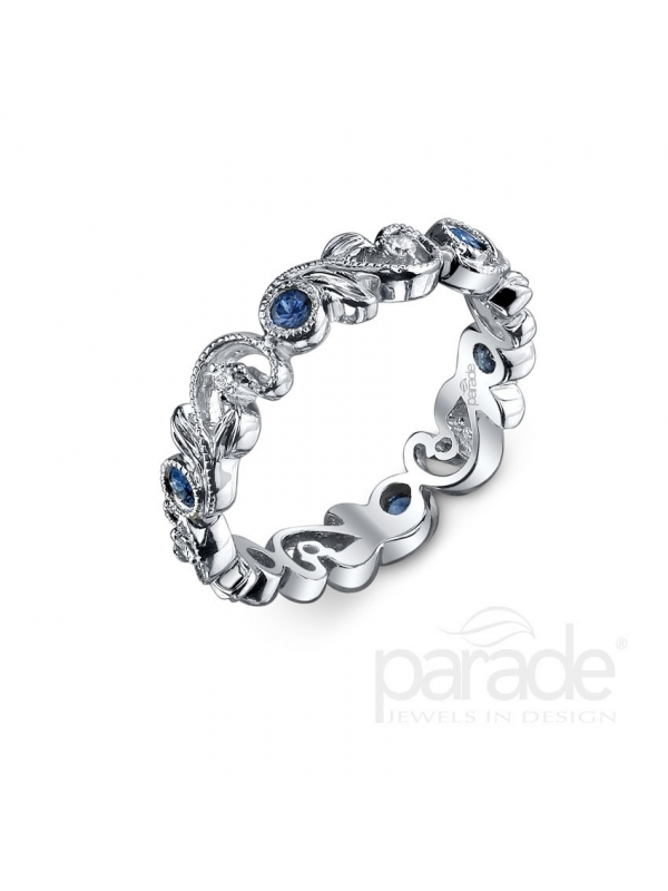 Parade Design -Fashion- BD3070A-SA