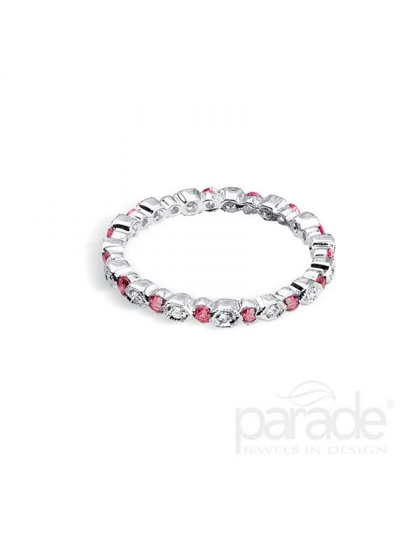 Parade Design -Fashion- BD0782-RU:ET