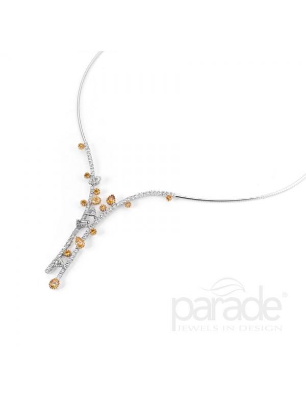 Parade Design -Fashion- N0110C-FD