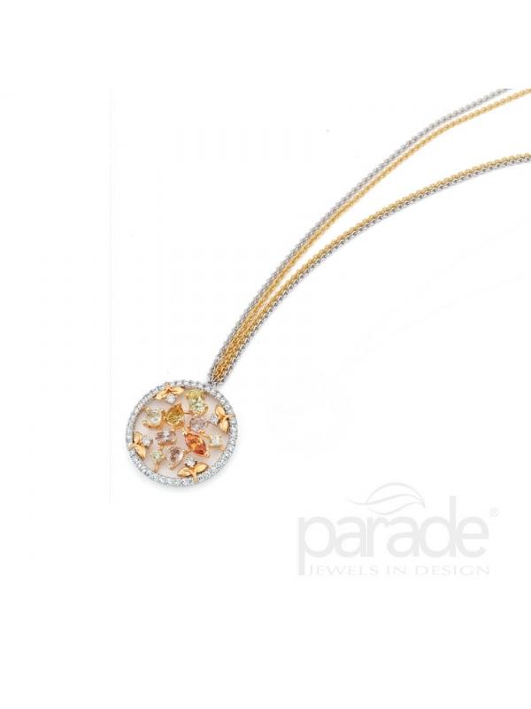 Parade Design -Fashion- N2238A-WYFD