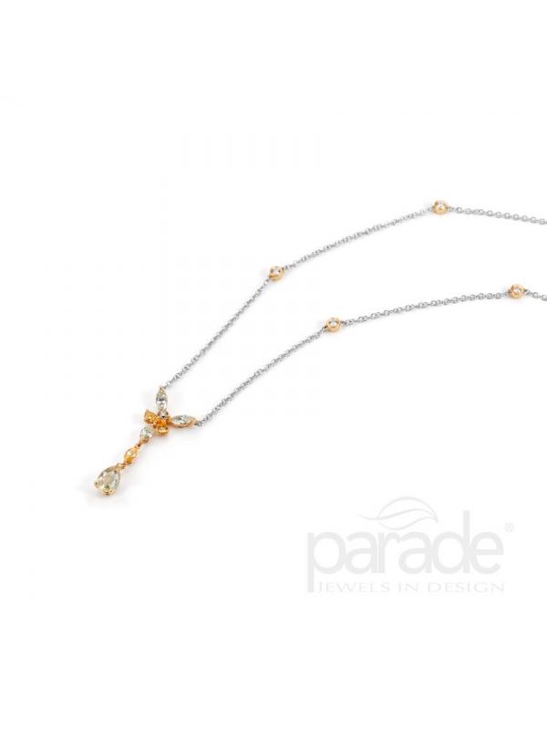 Parade Design -Fashion- N2668A-FD