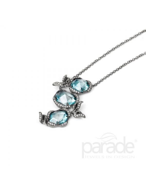 Parade Design -Fashion- N2812A-FS