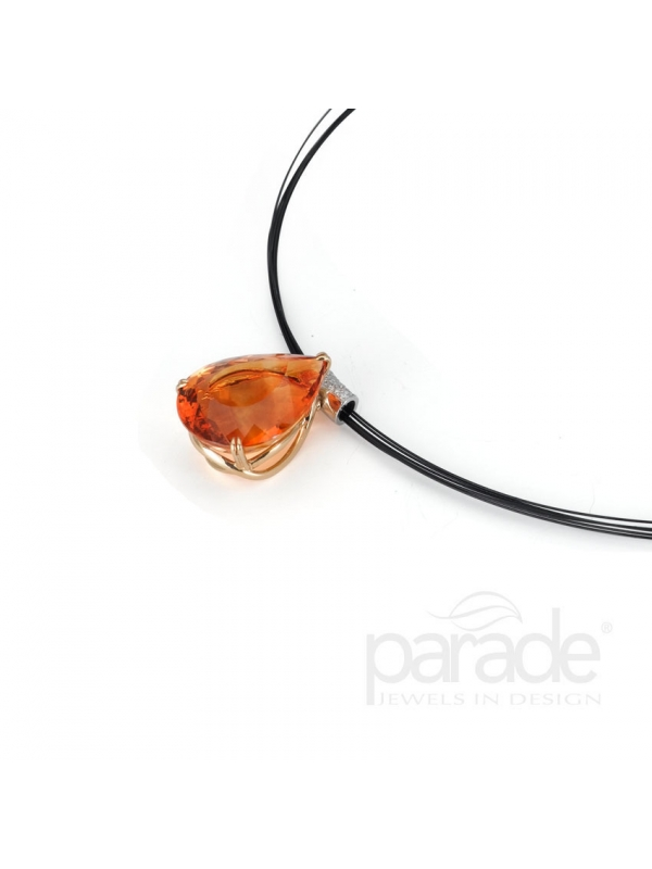 Parade Design -Fashion- P2441/P1-FS