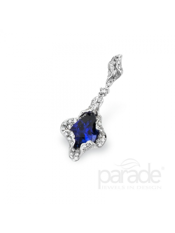 Parade Design -Fashion- P3033/P1-FS