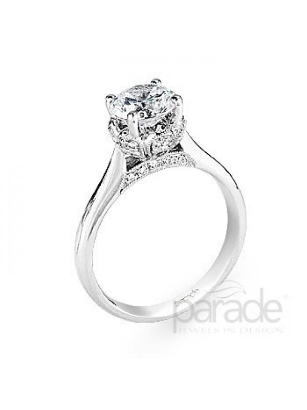 Parade Design -Bridal- R2209/R1