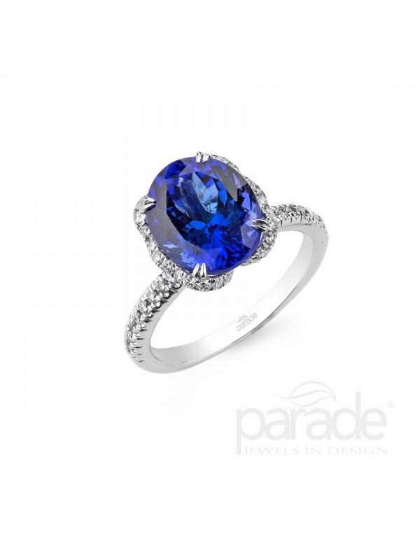 Parade Design -Fashion- R2865/O1-FS