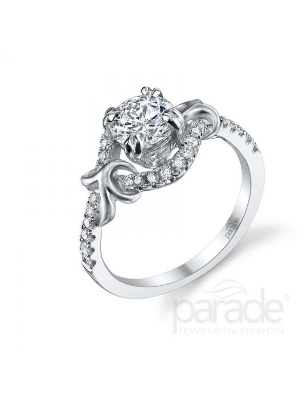 Parade Design -Bridal- R2951/R1