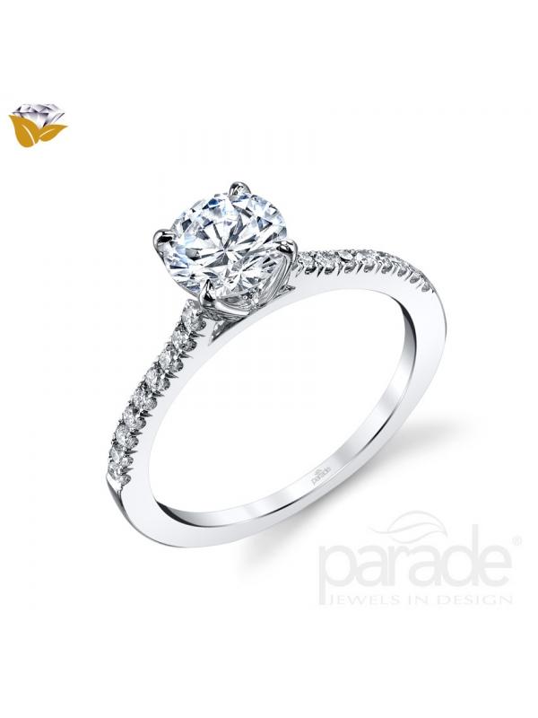 Parade Design -Bridal- R3268/R1