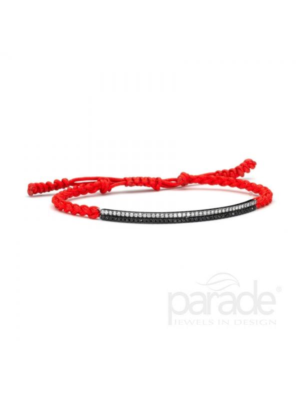 Parade Design - Fashion - B2692A-BKDWD