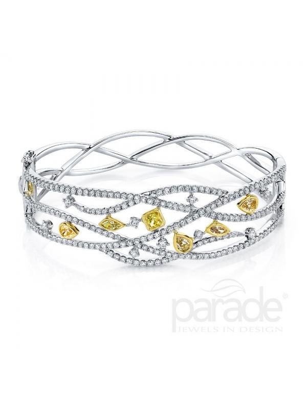Parade Design - Fashion - B3303A-FD