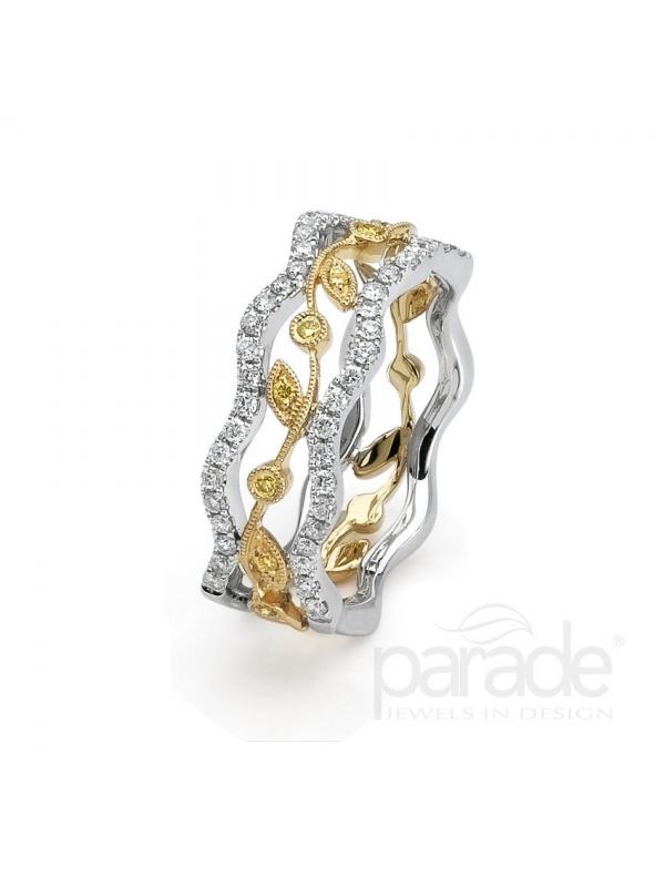 Parade Design -Fashion- BD2169A-YD