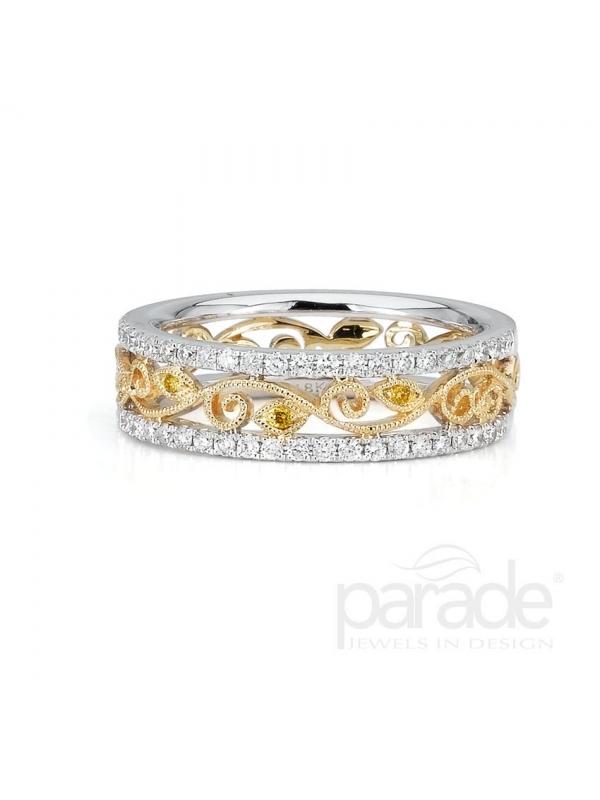 Parade Design -Fashion- BD2170A-YD