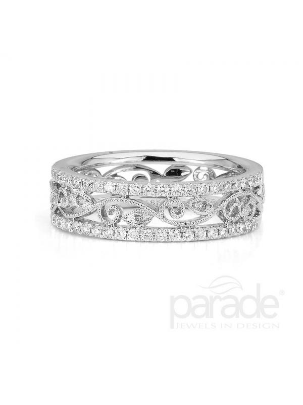 Parade Design -Fashion- BD2170A
