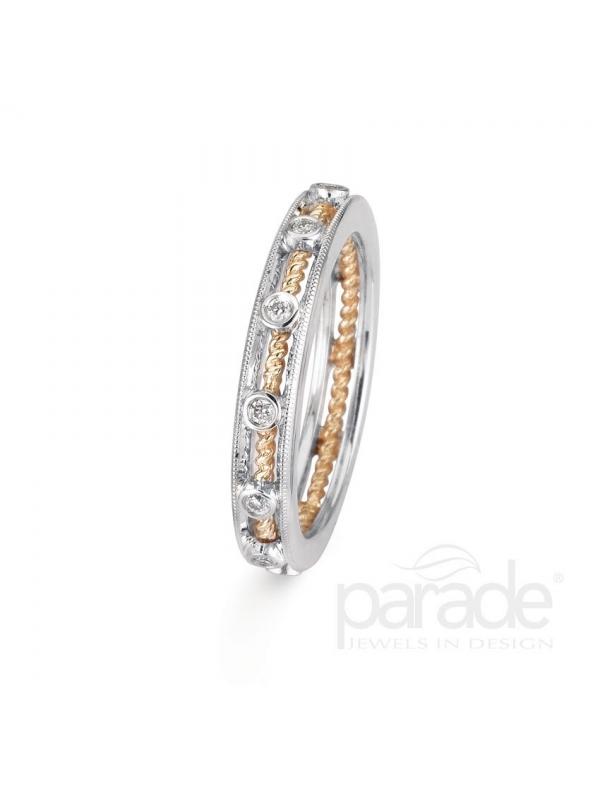 Parade Design -Fashion- BD2188A-WY