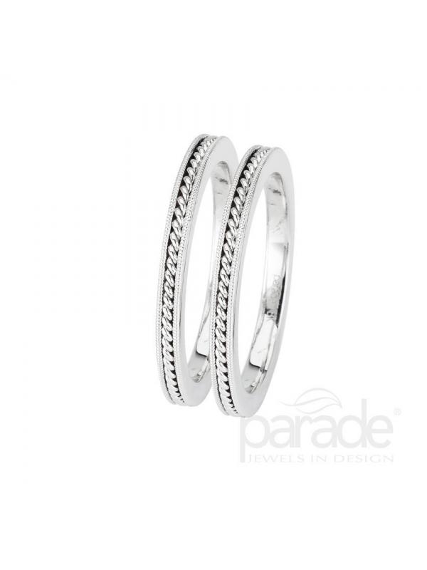 Parade Design -Fashion- BD2191A:S