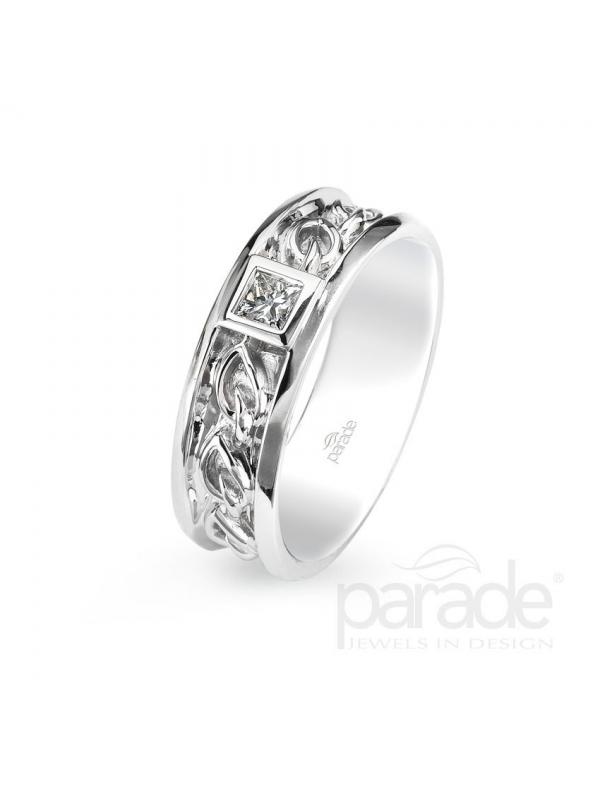 Parade Design - Fashion - BD2407A