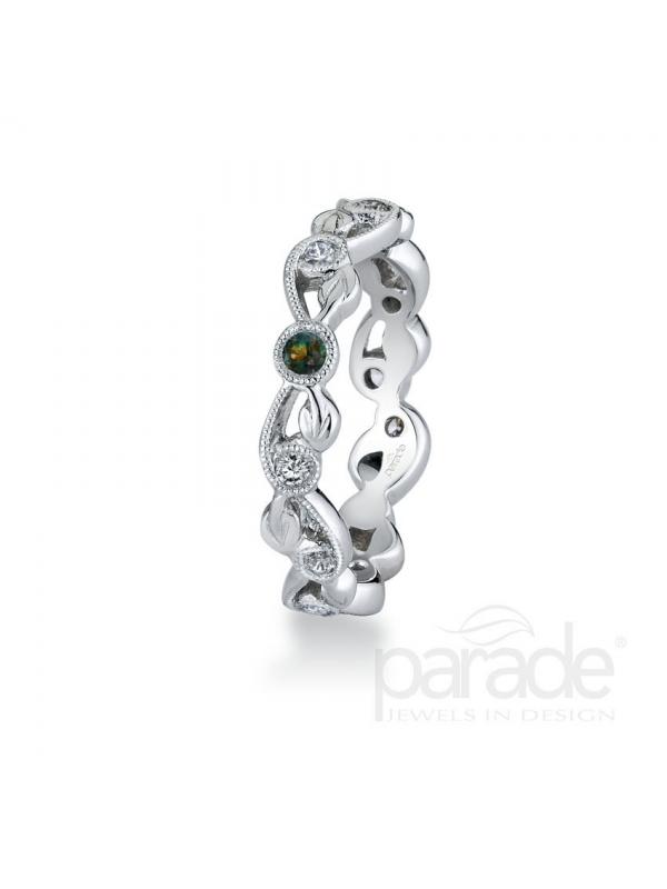 Parade Design -Fashion- BD2556A-ALX