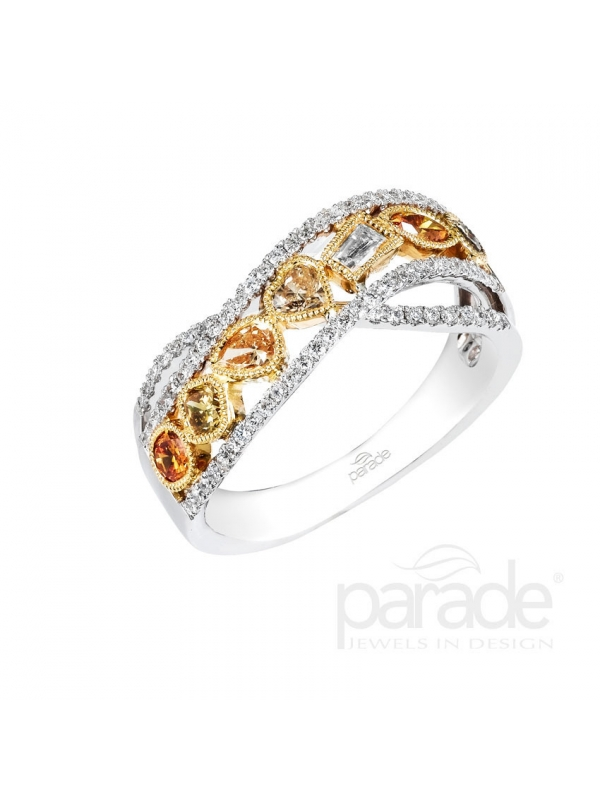 Parade Design -Fashion- BD2764A-FD