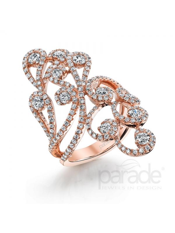 Parade Design -Bridal- BD3206A