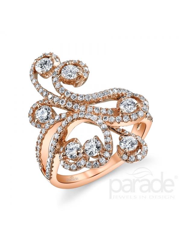 Parade Design -Bridal- BD3267A