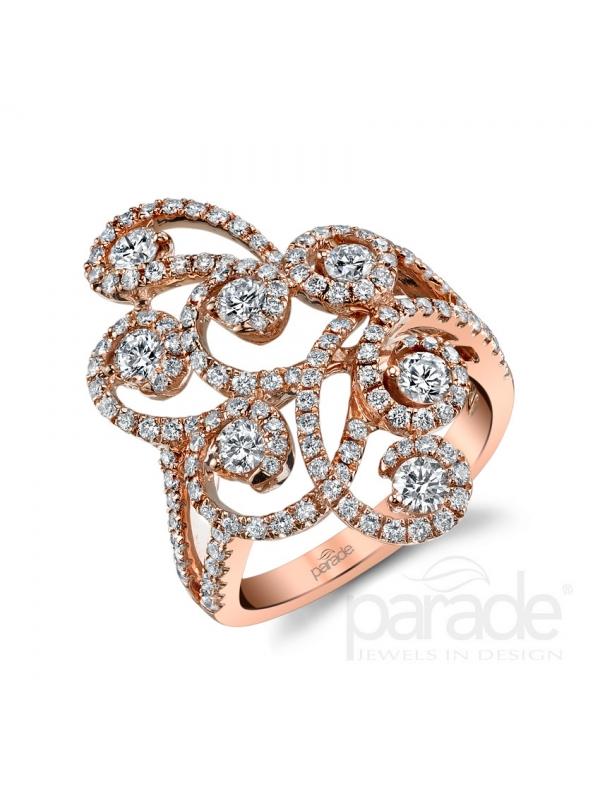 Parade Design -Bridal- BD3269A