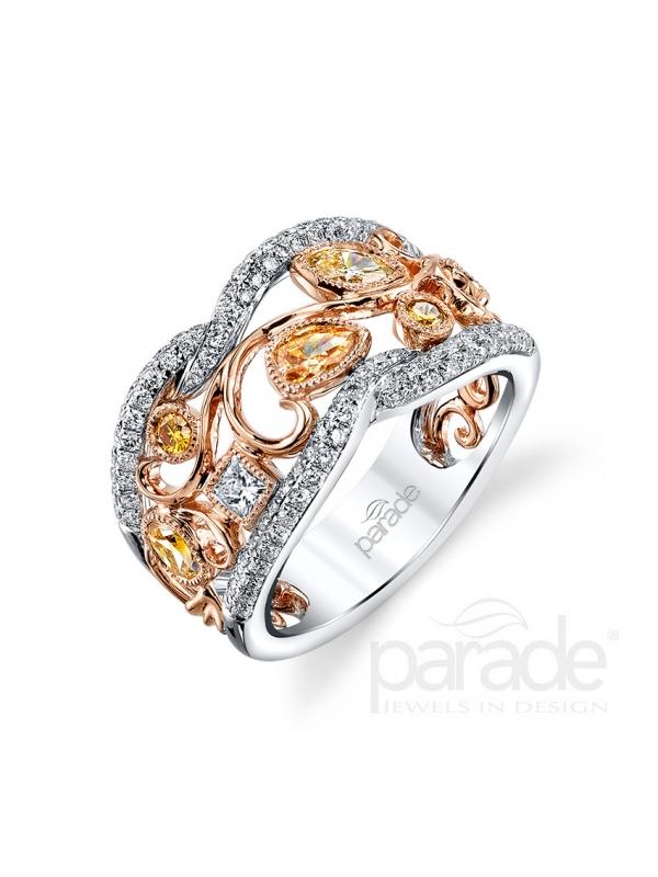 Parade Design -Fashion- BD3528A-FD