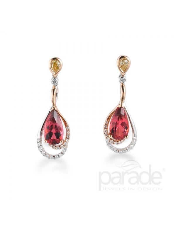 Parade Design -Fashion- E2506/P4-WRFS