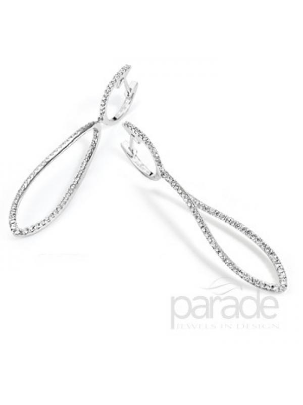 Parade Design -  - HE2673A