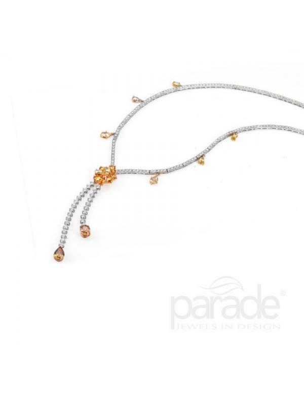 Parade Design - Fashion - N2435A-FD