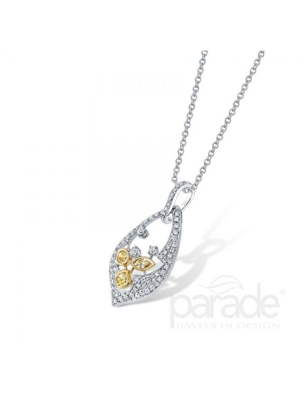 Parade Design -Fashion- P3299A-FD