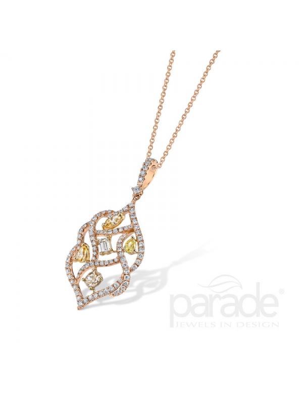 Parade Design -Fashion- P3302A-FD