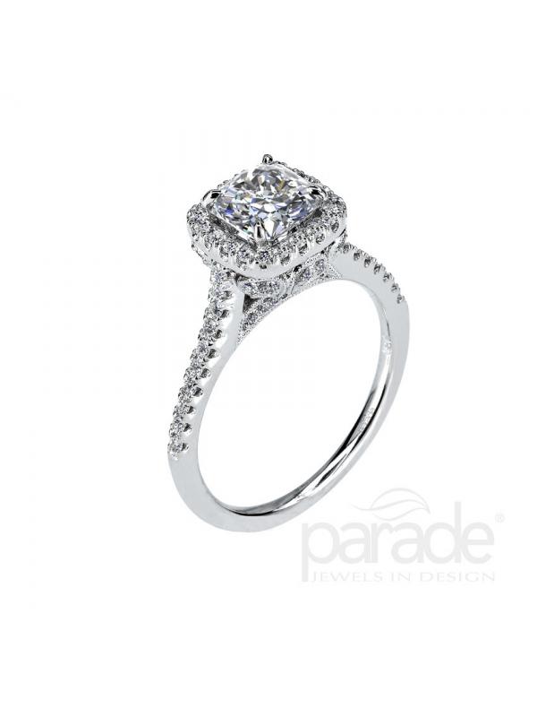 Parade Design -Bridal- R1866B/C3