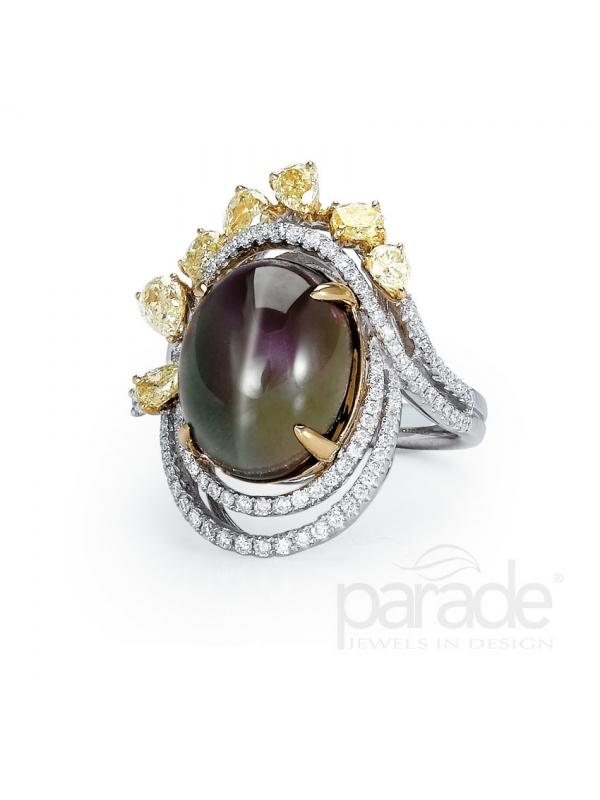 Parade Design -Fashion- R2080/O1-YDFS