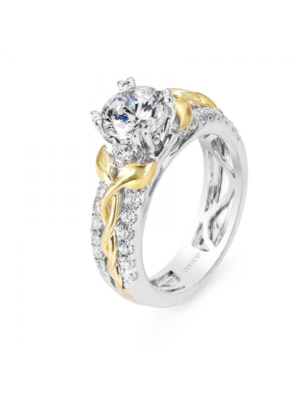 Parade Design -Bridal- R2404/R1-WY