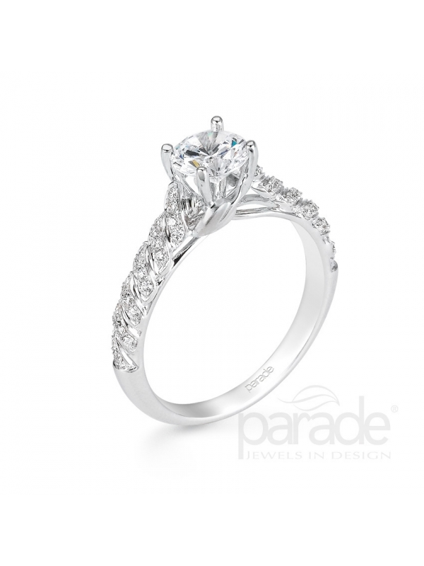 Parade Design -Bridal- R2473/R1