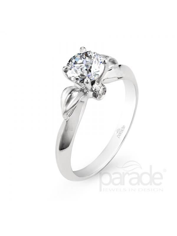 Parade Design -Bridal- R2474B/R1