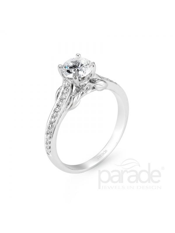 Parade Design -Bridal- R2475/R1