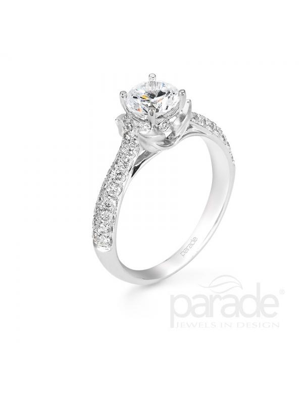 Parade Design -Bridal- R2477/R1