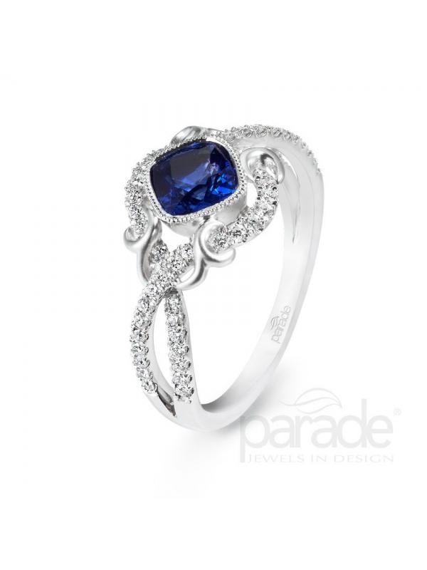 Parade Design -Bridal- R2771/C1-FS2