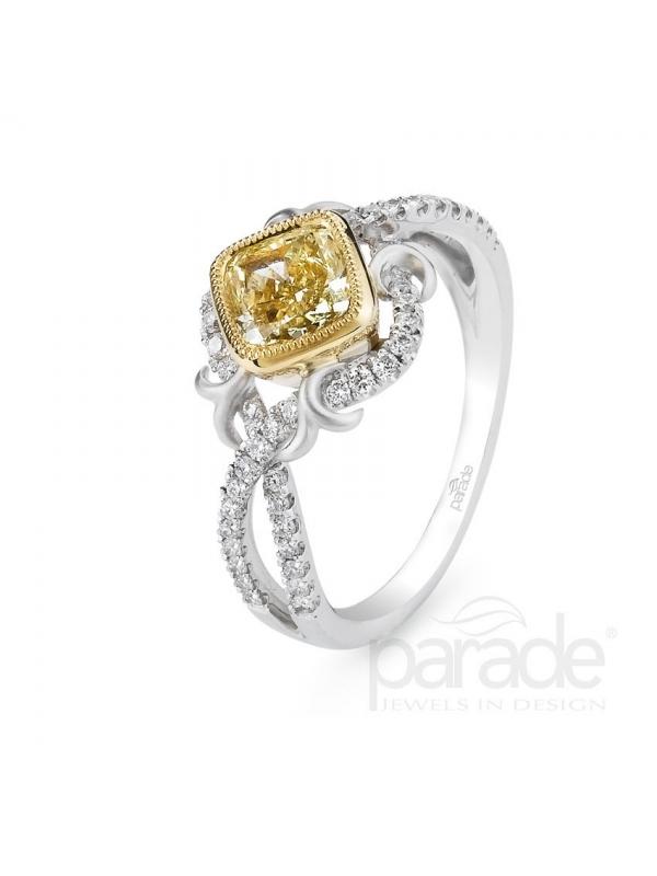 Parade Design -Bridal- R2771/C1-WYFS2