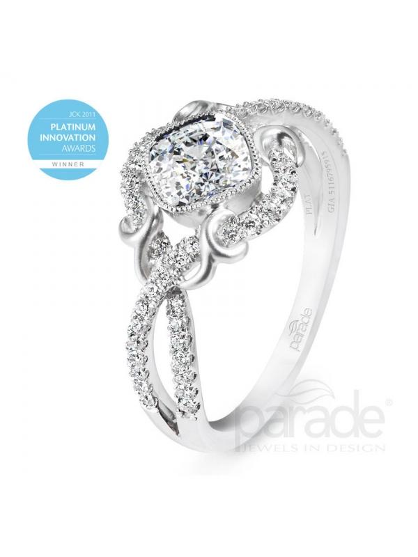 Parade Design -Bridal- R2771/C1