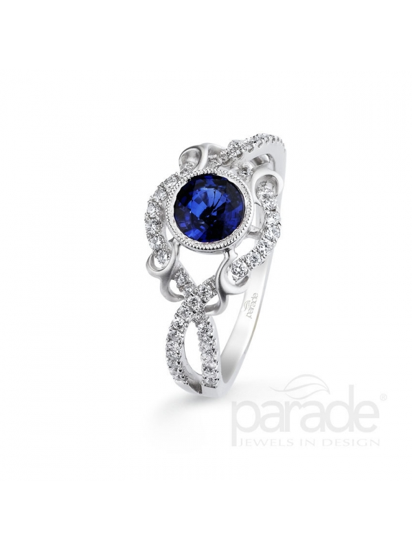 Parade Design -Bridal- R2771/R1-FS2