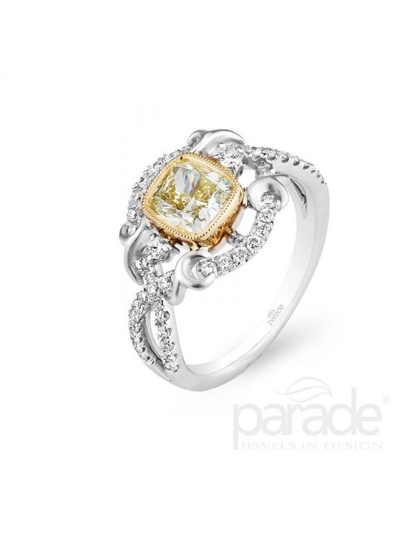Parade Design -Bridal- R2771B/C3-WYFS2