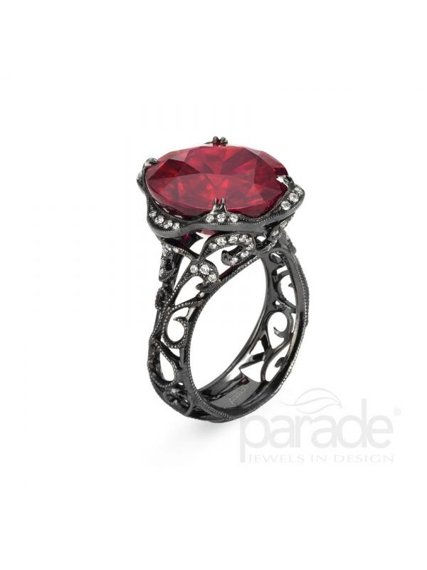 Parade Design -Bridal- R2784/O1-FS
