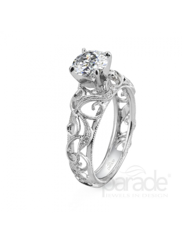 Parade Design -Bridal- R2849/R1