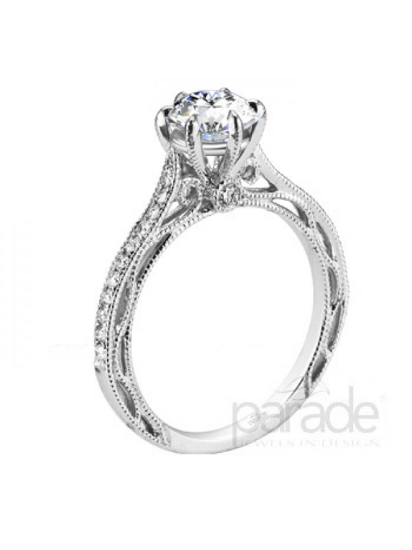 Parade Design -Bridal- R2909/R1