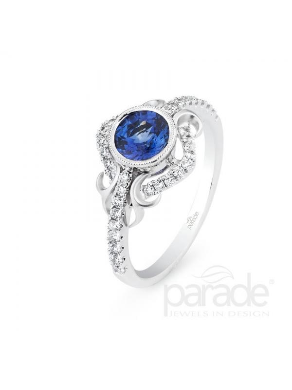 Parade Design -Bridal- R2940/R1-FS2