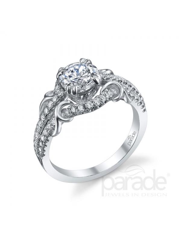 Parade Design -Bridal- R2952/R1